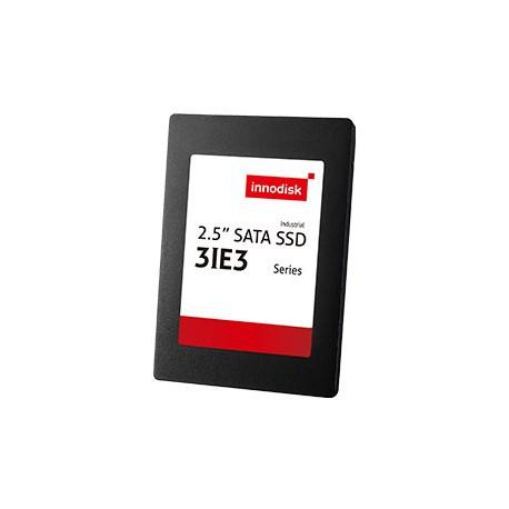"""SSD SATA 2,5"""" 3IE3"""