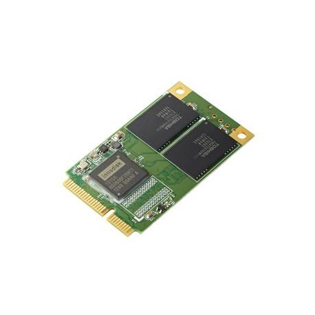 Micro SATA 3SE