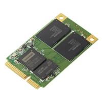 Micro SATA 3SE-P
