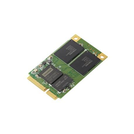 Micro SATA 3SE-PWT