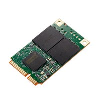 Micro SATA 3MG2-PWT