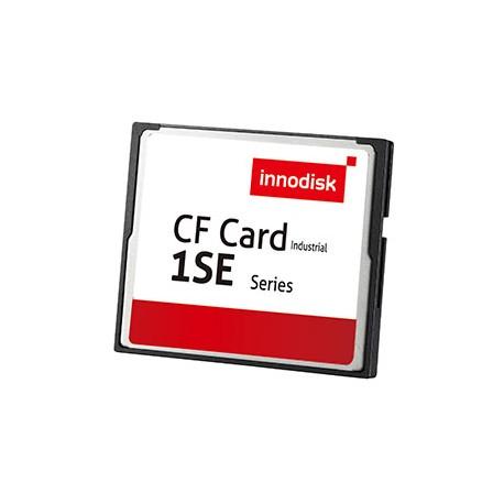 Compact Flash Industrielle SLC 1SE