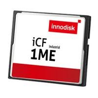 Compact Flash Industrielle MLC 1ME