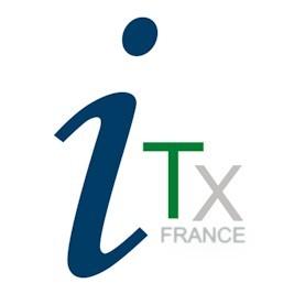 ITX France