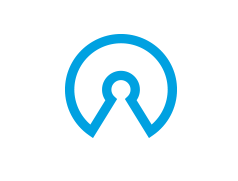 Routeur-open-source-Turris-Omnia